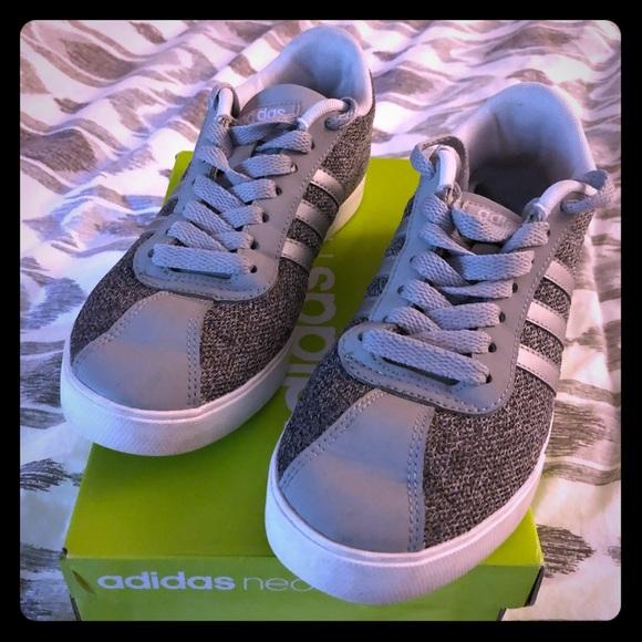adidas Shoes | Adidas Womens Courtset